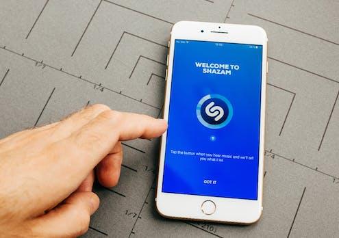 EU-Kommission entscheidet – Apple darf Shazam übernehmen