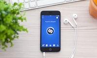 Bestätigt: Apple kauft Shazam