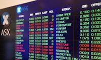 Australien: Erste Börse der Welt steigt auf Blockchain-Technologie um