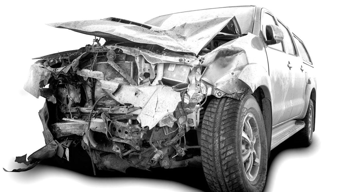 Deloitte: Diese vier Schicksale könnten der Autoindustrie drohen