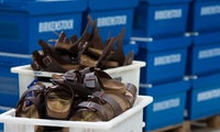 Wegen Produktfälschungen: Birkenstock verlässt Amazon endgültig