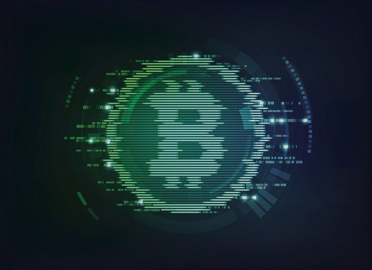 Bitcoin steigt über 10.000 US-Dollar – Südkorea sorgt für Entspannung