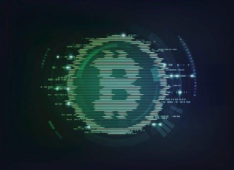 Blase? Nein! Warum Bitcoin und Blockchain die nächste Evolutionsstufe des Internets sind