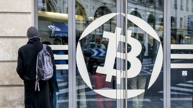 Börsenzugänge dicht: China verschärft Kampf gegen Bitcoin-Handel