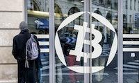 Neue Suche per Crowdfunding: Privatdetektive sollen Mr. Bitcoin finden
