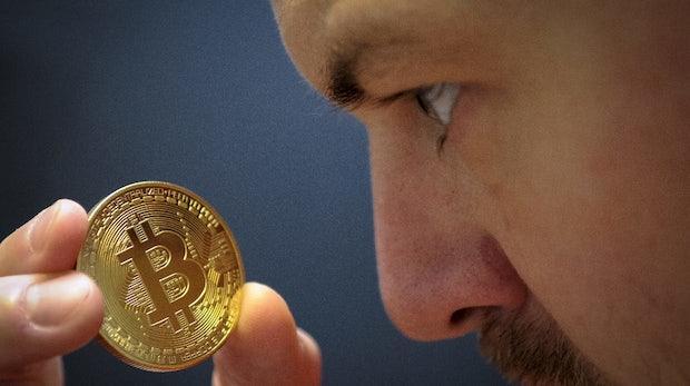 6 unglaubliche Geschichten, die nur Bitcoin schreiben konnte