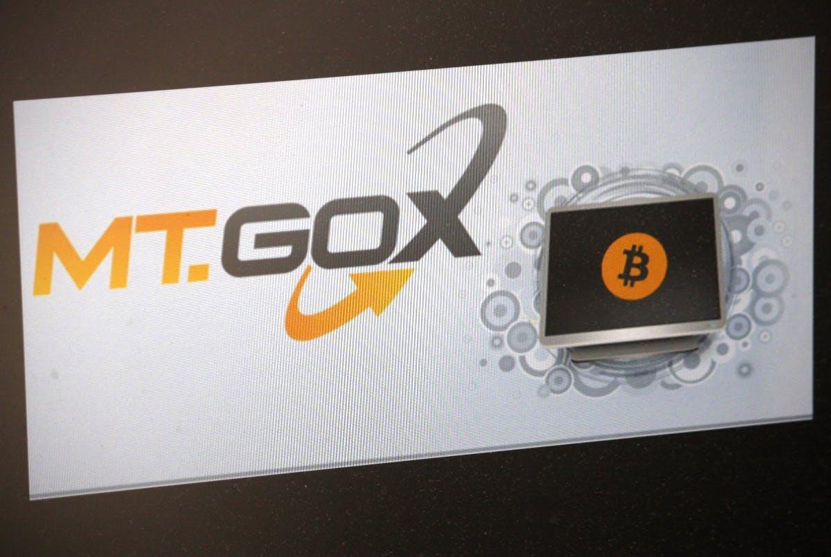 Mt. Gox: Ehemaliger Betreiber der Bitcoin-Börse in Japan verurteilt
