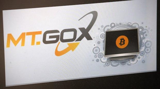 Bitcoin-Börse Mt. Gox: 3 Jahre nach der Pleite plötzlich Milliarden wert