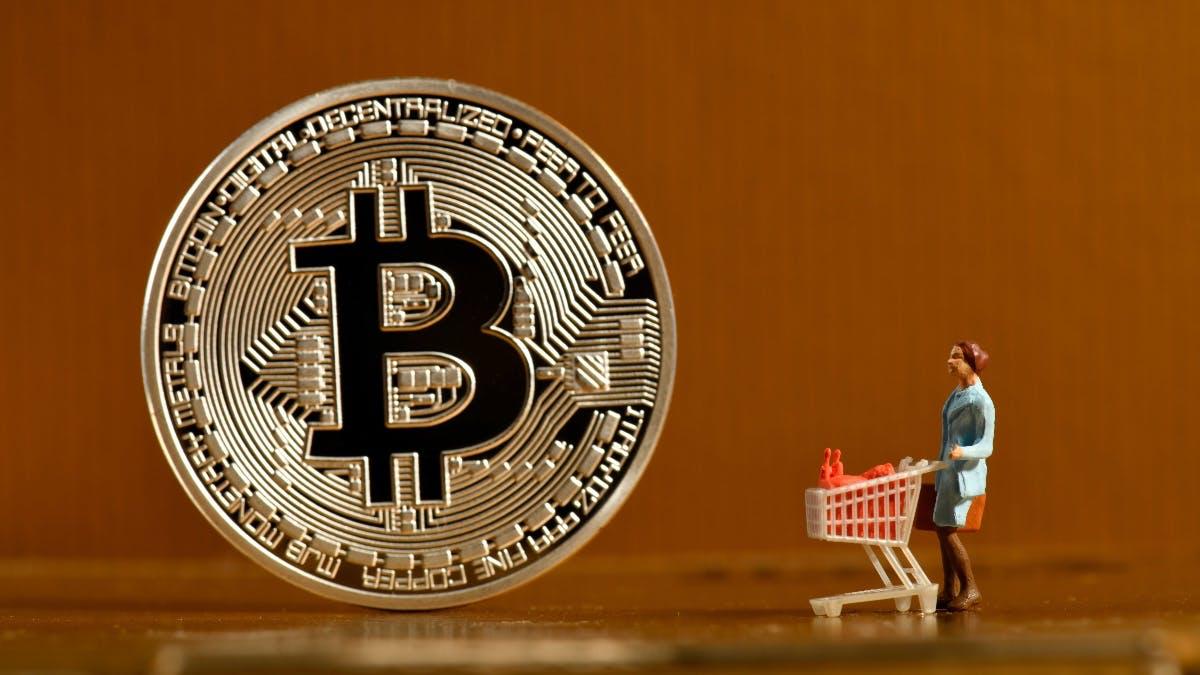 Bitcoin gegen Apple-Aktien: Neue Krypto-Börse plant Verschmelzung von Aktien- und Kryptomarkt