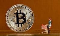 Steam erklärt Bitcoin als Zahlungsmittel für gescheitert