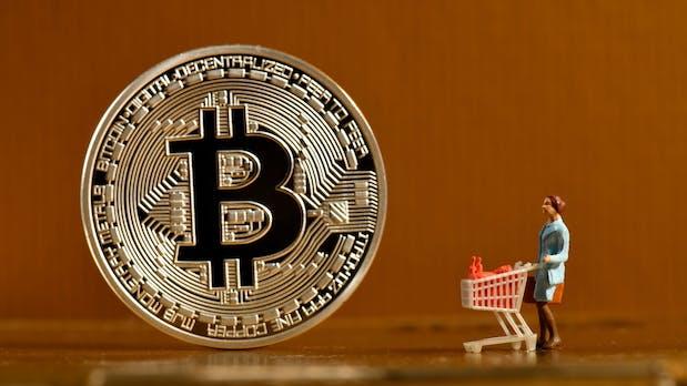 Umsatzsteuer auf Bitcoin? Bundesfinanzministerium schafft Klarheit