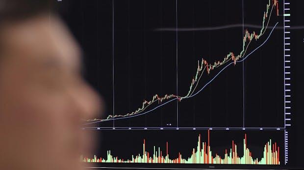 Gamechanger für Handel mit Kryptowährungen: Dezentrale Börse setzt auf Hardware-Wallets
