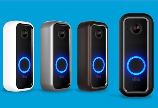 Nest-Konkurrenz: Amazon kauft Smart-Home-Startup Blink
