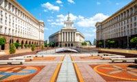 Der Staat Bulgarien besitzt 1 Prozent aller Bitcoins