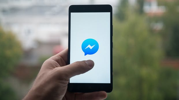Schluss mit Belästigung – Facebook stellt neue Funktionen vor