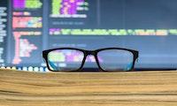 5 Webdesign-Trends für deine One-Page-Website zum Nachprogrammieren