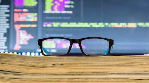 Kotlin: Warum die neue Programmiersprache so unglaublich beliebt ist