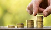 Tagesgeld aus dem Ausland: Risiko für Kunden von Weltsparen und Zinspilot