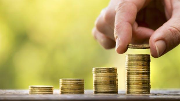 Warum sollten sich Freiberufler zwingend selbst und intensiv mit ihren Finanzen beschäftigen?