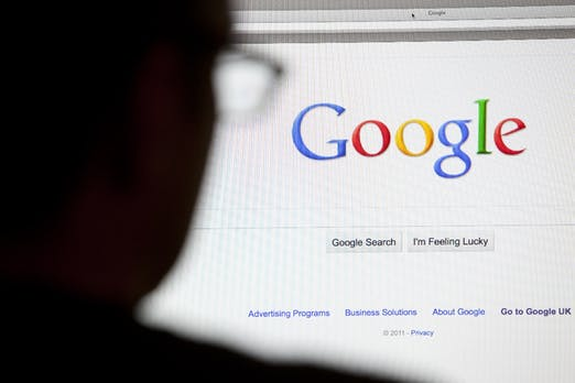 Gericht: Google muss Ein-Sterne-Negativ-Bewertung ohne Text löschen