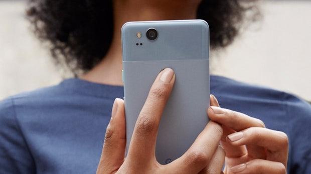 Pixel-Phones, Chromebooks und mehr: Google soll erstes eigenes Geschäft in Chicago planen