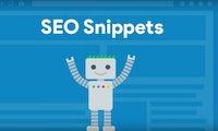 Weihnachtsgeschenk für Webmaster: Google startet Videoserie mit SEO-Tipps