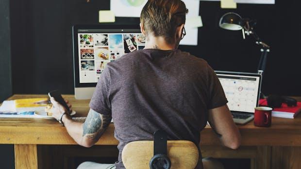 Stanford-Studie verrät, worauf Unternehmen beim Home-Office besonders achten müssen
