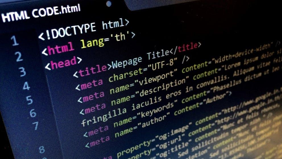 World Wide Web: Das W3C feiert 25-jähriges Bestehen