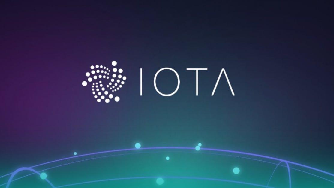 IOTA zieht an Ripple vorbei und wird viertgrößte Kryptowährung