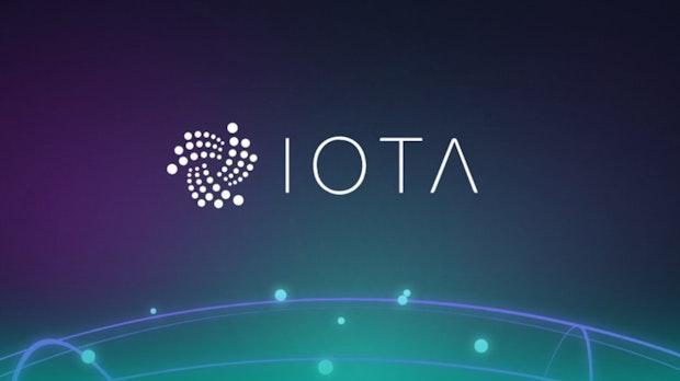 Tata investition in kryptowährung