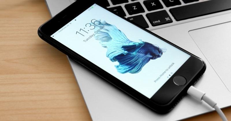 iphone akku apple zieht preissenkung f r batteriewechsel. Black Bedroom Furniture Sets. Home Design Ideas