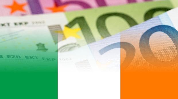 Einigung im Steuerstreit: Apple zahlt 13 Milliarden Euro an Irland