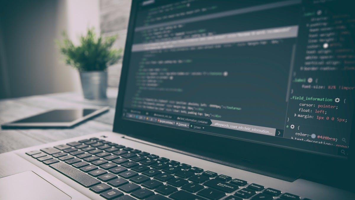 Javascript 2017: Das waren die wichtigsten Frameworks, Build-Tools und Bibliotheken