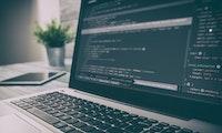 KI-gestützte Code-Vervollständigung Kite bekommt JavaScript-Unterstützung