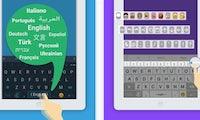 31 Millionen Nutzer betroffen: Massives Datenleck in Keyboard-App Ai.type