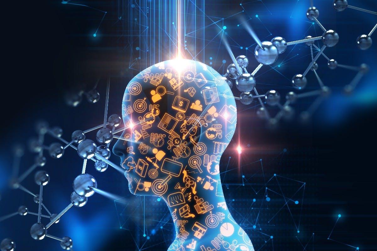 Dmexco 2018: Künstliche Intelligenz auf der Suche nach einem Nutzen