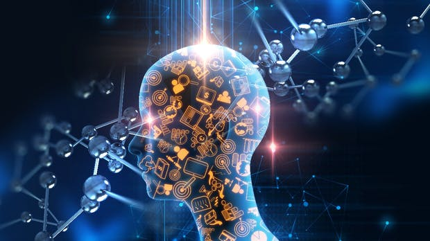Stanford-Lesetest: Microsoft- und Alibaba-KI erstmals besser als Menschen