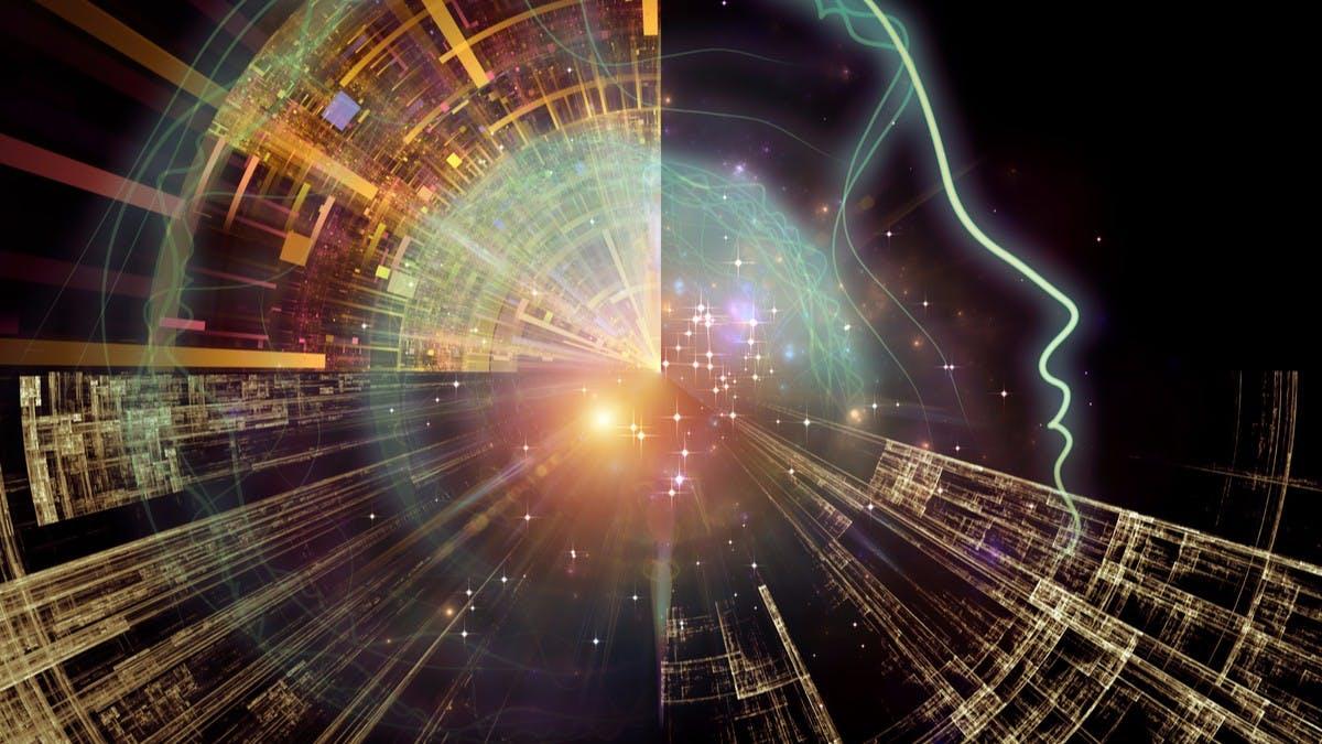 Jahresrückblick 2017: Die wichtigsten Entwicklungen und Ereignisse in der Tech-Branche