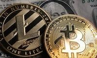 Steuern gezahlt? US-Behörde schickt blaue Briefe an Tausende Krypto-Investoren