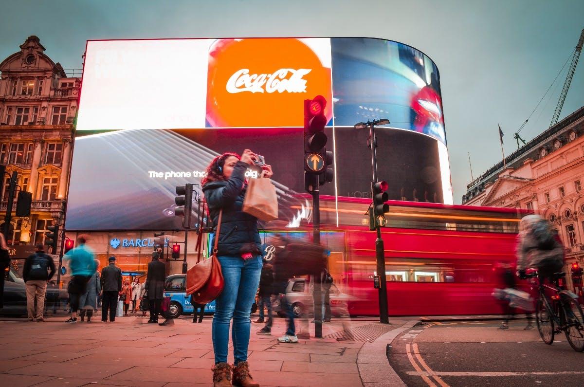 Automatisierte Werbekommunikation bringt Paradigmenwechsel im Marketing