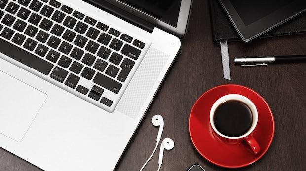 Krümelfreie Tastatur: Apple will eines der größten Macbook-Probleme lösen