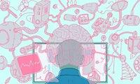Diese geniale Google-Präsentation erklärt dir alles, was du über Machine Learning wissen musst