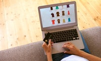ElektroG: Das ändert sich demnächst für Online-Händler von Kleidern und Möbeln