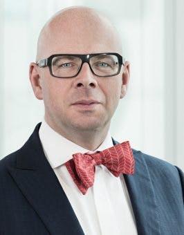 Im Gespräch: Jörg-Alexander Paul, Fachanwalt für IT-Recht