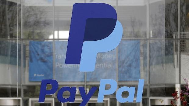 Paypal steigt ins deutsche Bankgeschäft ein