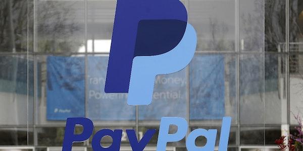 Paypal übernimmt Krypto-Verwalter Curv