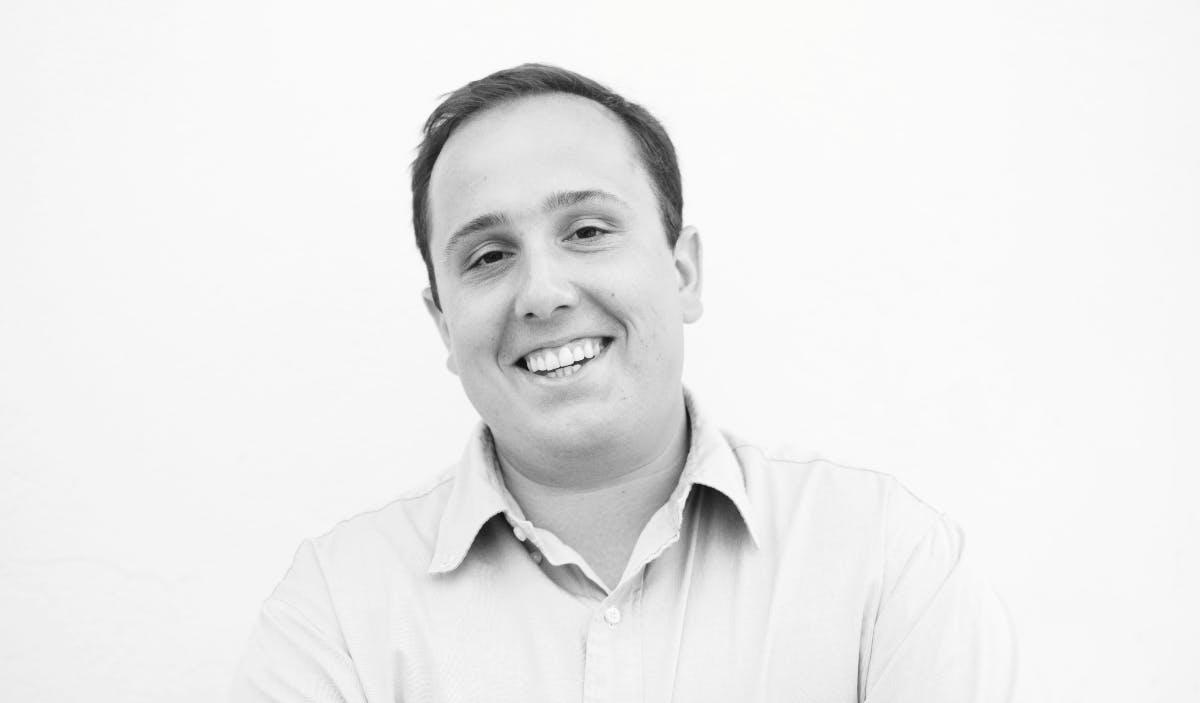 Penta will die Fintech-Elite mit einem echten Geschäftskonto für Unternehmen angreifen