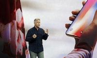Basecamps Hey-App nutzlos: Apple rechtfertigt drohenden Rausschmiss