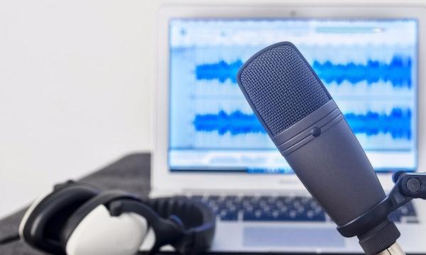 Podcast-App Podimo bringt bei Launch deutsche Podcaster gegen sich auf
