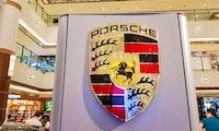 Porsche-Betriebsratschef will E-Mails in der Freizeit löschen lassen